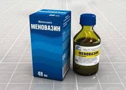 какие лекарства помогают от паразитов в организме