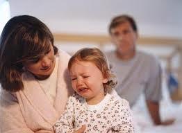 геморрой у ребенка симптомы