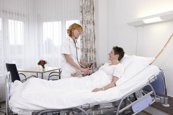 Как лечить хронический гайморит у взрослых в домашних условиях