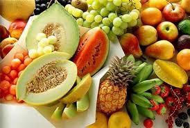 Правильное питание при трещине заднего прохода