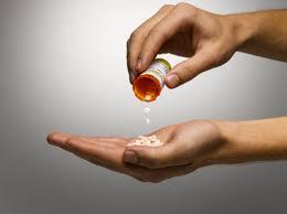 Лекарственные средства от анальных трещин
