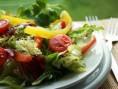 Диета при запорах - что нужно знать о правильном питании