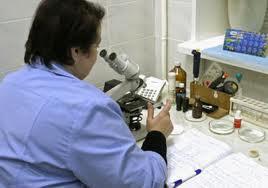 Копроскопия