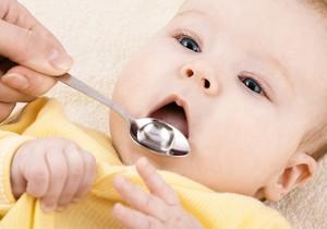 Как лечить дисбактериоз у новорожденного?