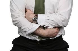 Синдром раздраженного кишечника теперь можно выявить по биомаркерам