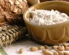 Пищевые волокна оздоравливают наш кишечник