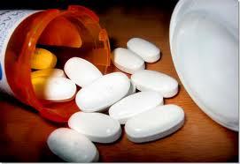 Раком толстого кишечника можно будет управлять с помощью таблеток