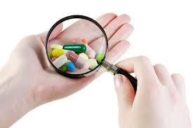 10 мифов о лекарственных средствах от дисбактериоза