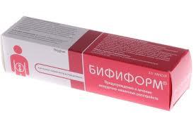 Лечение дисбактериоза лекарственными препаратами