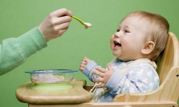 Помощь ребенку при дисбактериозе