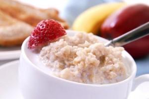 Еда при дисбактериозе у взрослых