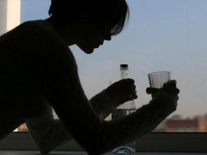 Алкоголь может стать причиной геморроя