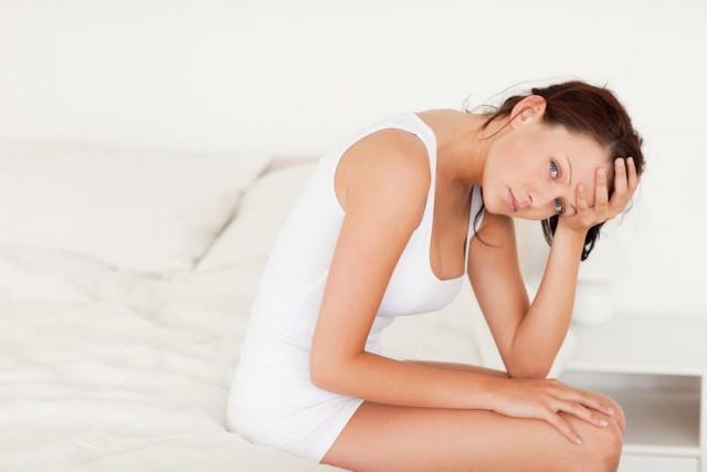 Болят ли шишки при геморрое