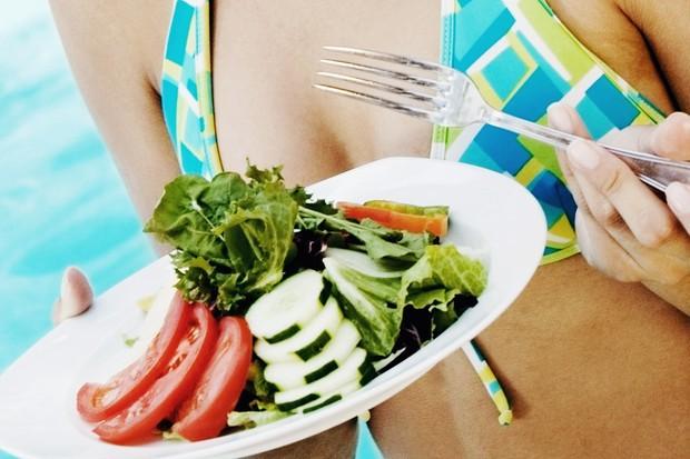 геморрой продукты которые можно есть