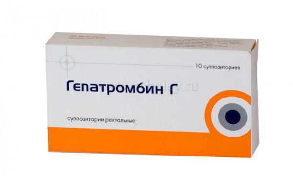Препарат Гидрокортизон инструкция по применению при геморрое и отзывы