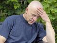 Как лечить геморрой у мужчин в домашних условиях