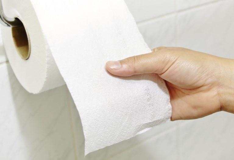 Геморрой и трещины лечение в домашних условиях