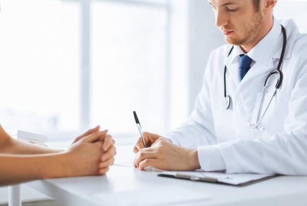 наружный геморрой при беременности зуд