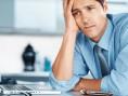 Симптомы геморроя у мужчин