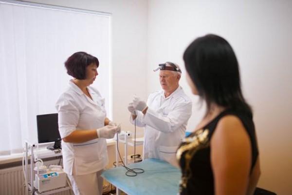 Как лечить патологию?
