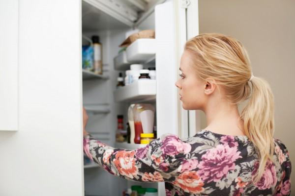 Гель Троксерутин необходимо хранить в холодильнике