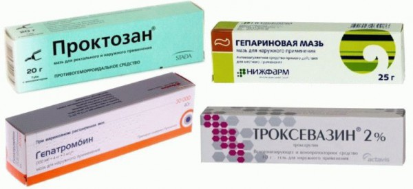 самые лучшие препараты от паразитов