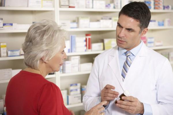 Показания и противопоказания к препарату