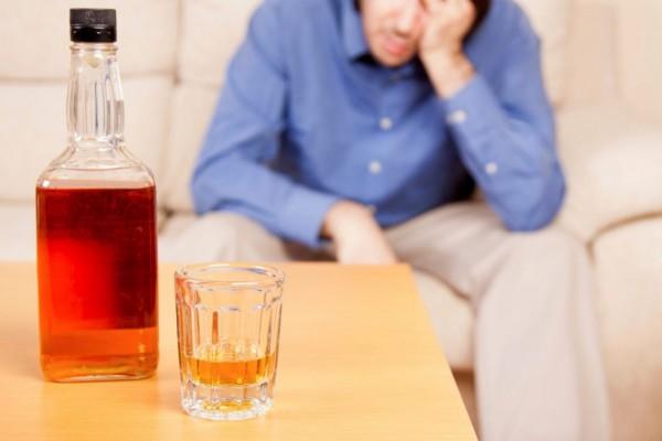 Совместимы ли геморрой и алкоголь?
